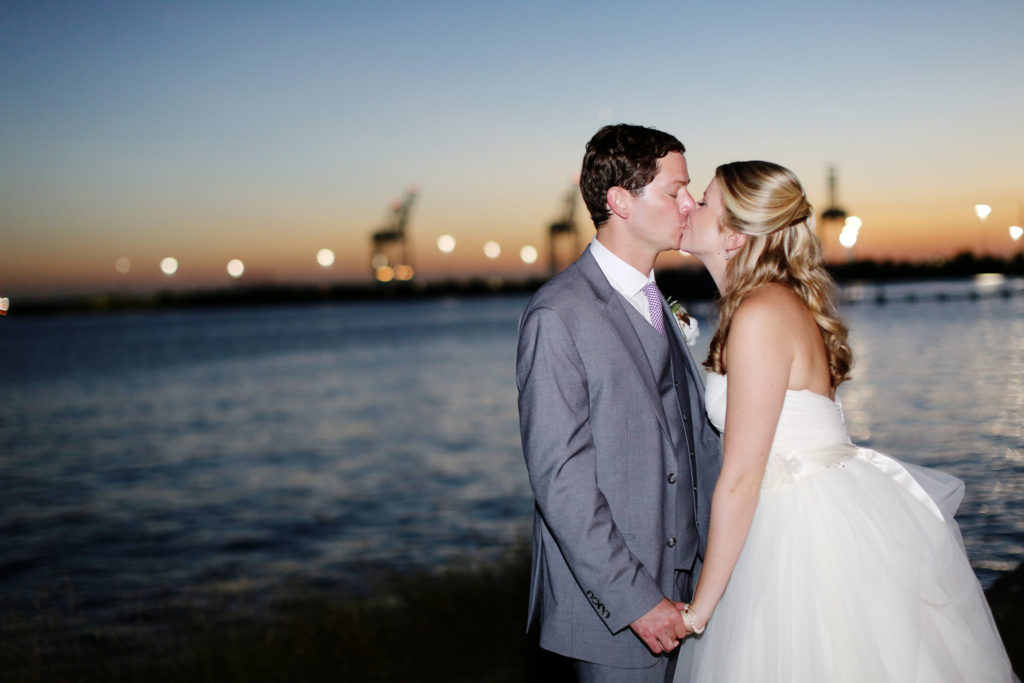 hermitage museum wedding, a lively affair, norfolk wedding planner
